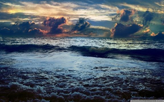dark_blue_sea-wallpaper-1920x1200
